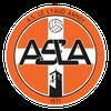 logo du club A.S Le Lyaud Armoy
