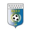 logo du club AAE Dourges Football
