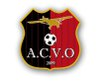 logo du club Athletic Club Villers les Ormes