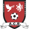 logo du club A.C.O. THORIGNY : Association des Cadets de l'Oreuse