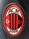 logo du club ATHLETIC CLUB DE RENNES