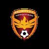 logo du club Axurits FC Hippolytains