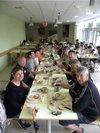 Tournoi U15 à Courpière (Puy de Dôme) - AISEREY IZEURE FOOTBALL CLUB