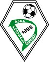 logo du club Ajax Daumeray