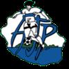 logo du club AJ PETITE ILE