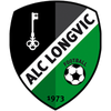 logo du club ALC LONGVIC FOOTBALL
