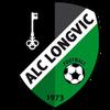 logo du club ALC LONGVIC FOOTBALL