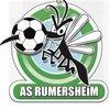 logo du club ALSC Rumersheim Le Haut
