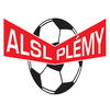 logo du club ALSL PLEMY SECTION FOOT