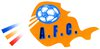 logo du club ANDELLE FOOTBALL CLUB