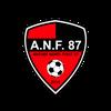 logo du club AVENIR NORD FOOT 87