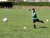 U7-U9 entraînement - A.O.Bozouls