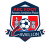 logo du club ASSOCIATION RACING CLUB CAVAILLON