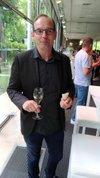 Les 10 ans des Trophées Philippe Séguin - Association Rouennaise de Football