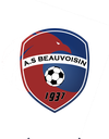 logo du club AS BEAUVOISIN