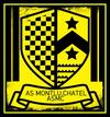 logo du club Association Sportive Montluçon Chatelard