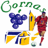 logo du club Association Sportive de Cornas