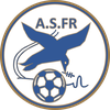 logo du club AS La Frenaye