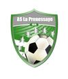 logo du club Avenir Sportif La Prenessaye