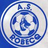 logo du club Association Sportive Robecquoise