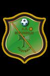 logo du club Amicale Sportive Saint-Forgeux