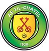 logo du club AS TIL-CHATEL