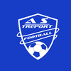 logo du club AS TREPORT FOOTBALL