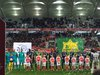 U11 au stade de Reims 09 04 2016 - AMICALE SPORTIVE d'ASFELD