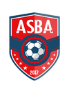 logo du club SC AUBIGNY SAVY BERLETTE ASSOCIATION