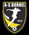 logo du club Alerte Sportive de Bornel