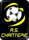 logo du club ASC foot féminin