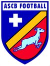 logo du club ASSOCIATION SPORTIVE ET CULTURELLE DE BARBAZAN