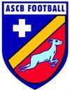 logo du club ASSOCIATION SPORTIVE ET CULTURELLE DE BARBAZAN