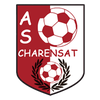 logo du club Association Sportive de Charensat