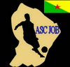 logo du club ASC JOB