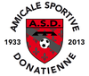 logo du club AS DONATIENNE