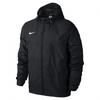 Coupe vent : Team Sideline Rain Jacket Homme