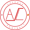 logo du club Association Sports et Loisirs de Saveuse