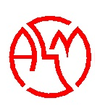 logo du club AS Marin 74