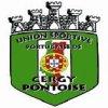 logo du club As Portugais de Cergy Pontoise