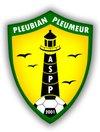 logo du club ASSOCIATION SPORTIVE PLEUBIAN PLEUMEUR GAUTIER