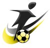 logo du club Association Sportive Schaeferhof Dabo