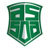 logo du club AS SAINT OUEN L'AUMÔNE