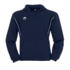 "sweat à capuche UHLSPORT ""Training Hoody"""