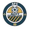 logo du club Augy FC