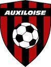 logo du club AUXILOISE