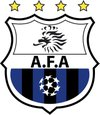 Abbeville Futsal