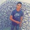 Abdo Rhm