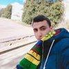 Ahmed Benzoubir