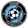 MOS3R Admin